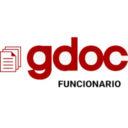 gDoc - Funcionario