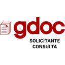 gDoc - Consulta